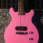 Guitarra Daisy Rock Elite