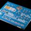 Korg Electribe EMX impecable por sintetizador monofónico