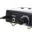Sistema InEar inhalàmbrico Sennheiser EW 300IEMG3  / C-Band