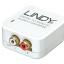 CAMBIO Lindy Digital/Analogue audio converter