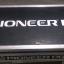 PIONNER 2unds CDJ500 + 1 DJM500