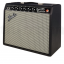 Compro Fender Princeton 65