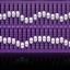 Klark Teknik Square One Graphic