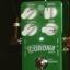 Corona chorus.
