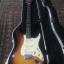 Fender Stratocaster USA (SOLO ESTA SEMANA A 900 EUROS!!)