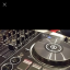 PIONEER DDJ RB + LICENCIA RECKORDBOX