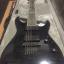ESP-LTD Deluxe H-1007