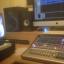 Presonus Studiolive 16.0.02 En perfecto estado.
