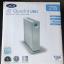 REBAJAS iMac 21.5 Late 2012 500GB SSD
