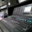 Midas M32 + flightcase
