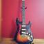Fender Squier Classic Vibe 60´s