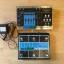 Looper Electro Harmonix 2880 ehx + footcontroller