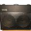 VOX  VALVETRONIX VT100