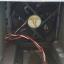 Caja Ordenador tipo rack