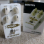 Spark Booster TC Electronic