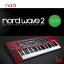 Nord Wave 2 - Oferta - Nuevo