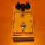 Pedal guitarra Tube Screamer TS9 TS808 IBANEZ PLEXI TONE
