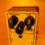 Pedal guitarra eléctrica Tube Screamer TS9 TS808 IBANEZ PLEXI TONE