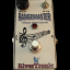 Pedal guitarra eléctrica Rangemaster Treble Booster Vip