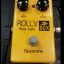 Pedal Phaser Guyatone Rolly Phase Sonix VINTAGE