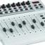 Control Daw Behringer BFC2000