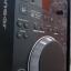 PIONEER CDJ - 350