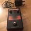 TC Helicon Voice Tone R1