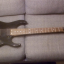 Ibanez 7621 Made in Japan 1998