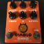 Okko Diablo Gain Plus
