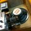 Amplificador a valvulas Champ 5e1