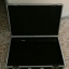 Rockcase RC23120B Warwik pedalboard