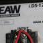 EAW equipo de sonido