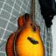 SIGMA GACE-3-SB+ Guitarra electroacústica NUEVA