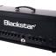 Cabezal Blackstar id 100 tvp