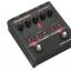 TC-HELICON VoiceTone Correct Pedal para vocalista