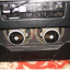 Bugera BC30-212 30W 2x12 Combo con altavoces Celestion Vintage