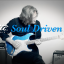 Xotic Soul Driven Allen Hinds Limited Edition