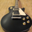 REBAJADA Gibson Les Paul Tribute 2016 Ebony
