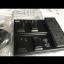 Amplificador LINE6 SPIDER V30 Mkll + Foot Switch