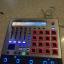 M Audio fingger trigger pro