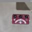 pedal zvex distortron