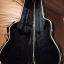 Fender Stratocaster am. Standard