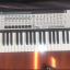 NOVATION SL49 MKII