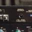 Compresor Dbx 160 x