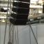 Vendo Lyne Array SELENIUM-JBL - 20.000 w