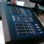 Soundcraft D MIX 1000