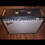 Fender Twin reverb '65