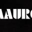 MAURO busca bajista
