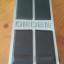 pedal para guitarra BOSS FV-500H (envio incluido)