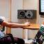 Servicio de Mastering Analogico online